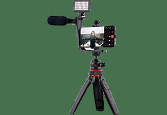 TNB Influence Vlogger Set