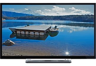 "TOSHIBA 32D3863DA - TV (32 "", HD-ready, LCD)"