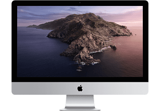 "APPLE iMac 27"" Retina 5K 3.3GHz Core i5 (10th gen)/8GB/512 GB SSD/Radeon Pro 5300 4GB (mxwu2mg/a)"