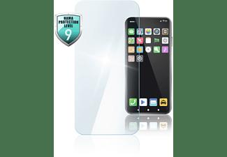 HAMA Premium Crystal Glass Schutzglas (für LG K61)