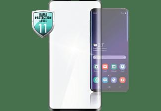 HAMA 3D-Full-Screen Schutzglas(für Samsung Note 20 Ultra 5G)