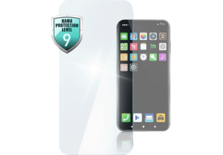 HAMA Premium Crystal Glass Schutzglas (für LG K41s/51s)