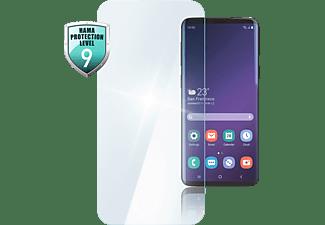 HAMA Premium Crystal Glass Schutzglas(für Samsung Galaxy Note 20 (5G))