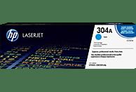HP 304A Toner Cyan (CC531A)