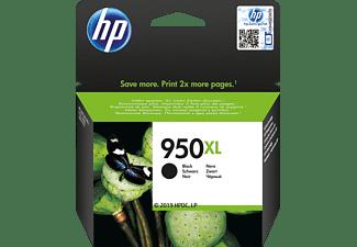 HP 950XL Tintenpatrone Schwarz (CN045AE)