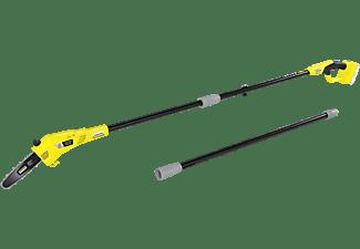 KÄRCHER PSW 18-20 Battery Teleskopsäge  Schwarz/Gelb