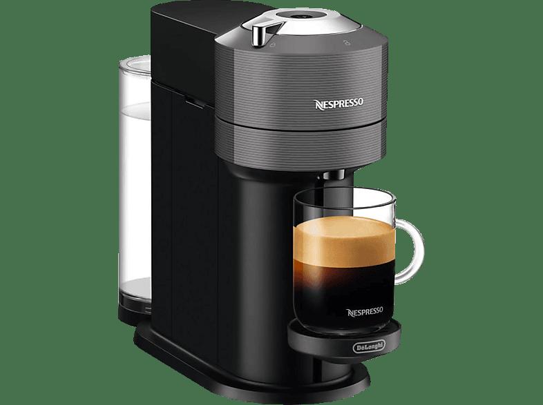 Delonghi Nespresso Vertuo Next ENV 120.GY Kapselmaschine