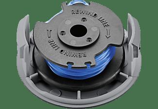 KÄRCHER LTR 18 Battery Fadenspule für Rasentrimmer, Blau