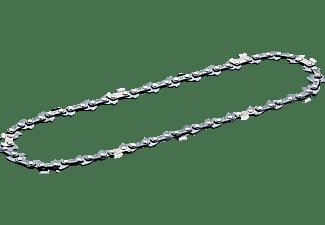 KÄRCHER PSW 18-20 Ersatzkette, Silber