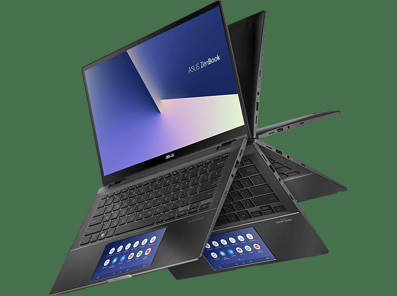 ASUS ZenBook Flip UX463FA-AI038T