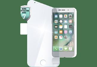 HAMA Screen Protect Displayschutz (für Apple iPhone 6, iPhone 6s, iPhone7, iPhone 8, iPhone SE (2020))