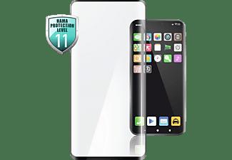 HAMA 3D-Full-Screen Schutzglas (für Huawei P smart Pro/P smart Z)