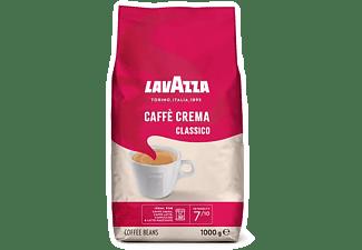 LAVAZZA Cafe Crema Classico 1 kg