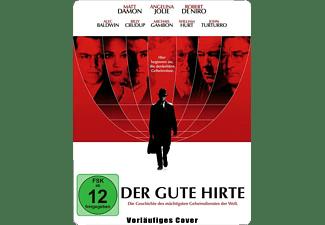 The Good Shepherd - Der gute Hirte Blu-ray