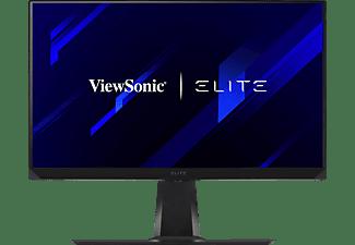VIEWSONIC XG270 27 Zoll Full-HD Gaming Monitor (1 ms Reaktionszeit, 240 Hz)