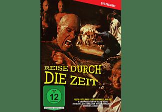 Reise Durch Die Zeit DVD
