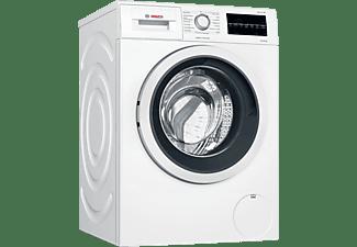 BOSCH WAG28400 Serie 6 Waschmaschine (8,0 kg, 1400 U/Min., C)