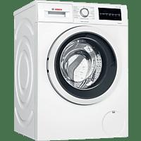 BOSCH WAG28400 Serie 6 Waschmaschine (8,0 kg, 1400 U/Min., A+++)