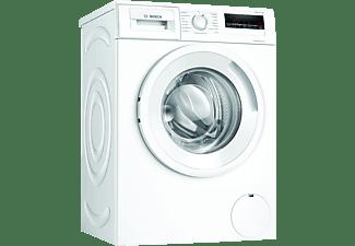 BOSCH WAN 282A2 Waschmaschine (7,0 kg, 1388 U/Min., D)