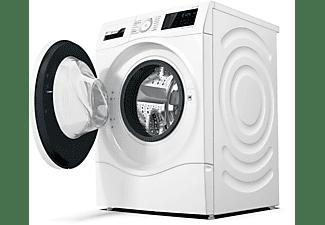 BOSCH WDU 28512 Waschtrockner (10 kg / 6 kg, 1400 U/Min.)