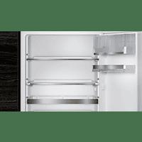 SIEMENS KIS21RADD0 Kühlschrank (D, 874 mm hoch, k. A.)