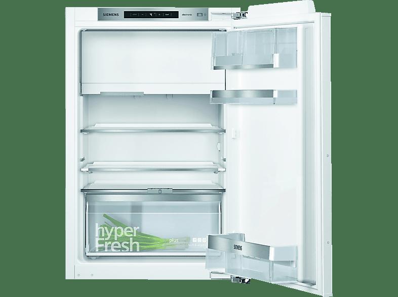 SIEMENS KI22LADE0 iQ500 Kühlschrank E, 874 mm hoch, k.A.
