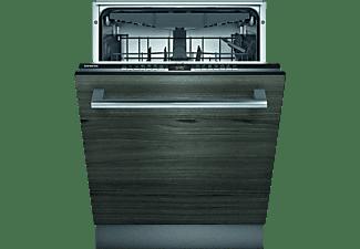 SIEMENS SX63HX60CE Geschirrspüler (vollintegrierbar, 598 mm breit, 44 dB (A), A++)