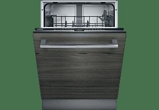 SIEMENS SX63HX36TE Geschirrspüler (vollintegrierbar, 598 mm breit, 46 dB (A), E)