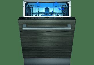SIEMENS SN65ZX49CE Geschirrspüler (vollintegrierbar, 598 mm breit, 42 dB (A), C)