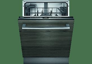 SIEMENS SN63EX15AE Geschirrspüler (vollintegrierbar, 598 mm breit, 44 dB (A), A+++)