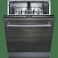 SIEMENS SN63HX36TE Geschirrspüler (vollintegrierbar, 598 mm breit, 46 dB (A), E)