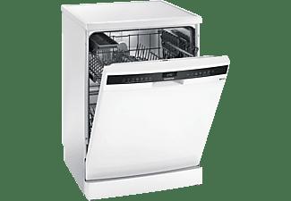 SIEMENS SN23EW15AE iQ300 Geschirrspüler (unterbaufähig, 600 mm breit, 44 dB (A), A+++)