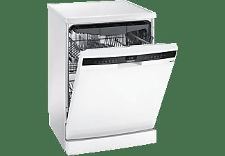 SIEMENS SN23HW60CE iQ300 Geschirrspüler (unterbaufähig, 600 mm breit, 44 dB (A), A++)