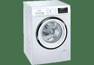 SIEMENS WM14NKECO IQ300 Waschmaschine (8 kg, 1400 U/Min., A+++)