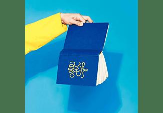 Jonghyun - GOOD (SHE IS) 1  - (CD)