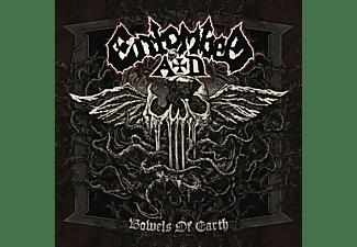 Entombed A.D. - Bowels Of Earth  - (LP + Bonus-CD)