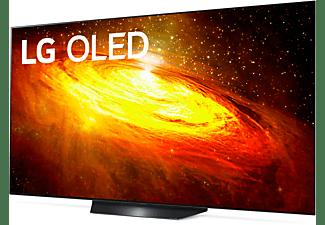 Lg Oled65bx9lb Oled Tv Flat 65 Zoll 164 Cm Uhd 4k Smart Tv Webos 5 0 Mit Lg Thinq Oled Tv Kaufen Saturn