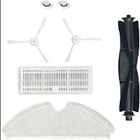 LENOVO Ersatzteile für T1 Saugroboter (QY60Z20045)