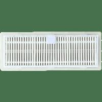 LENOVO Filter für T1 Pro (QY60Z26434)