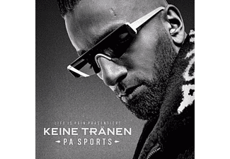 PA Sports - -  - (CD)
