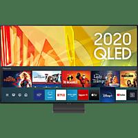 SAMSUNG Q95T (2020) 65 Zoll 4K Smart TV QLED Fernseher