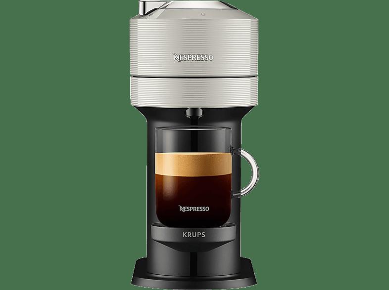 Krups XN910B Nespresso Vertuo Next Kapselmaschine