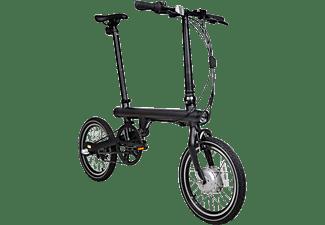 XIAOMI Vélo électrique pliable Mi Smart