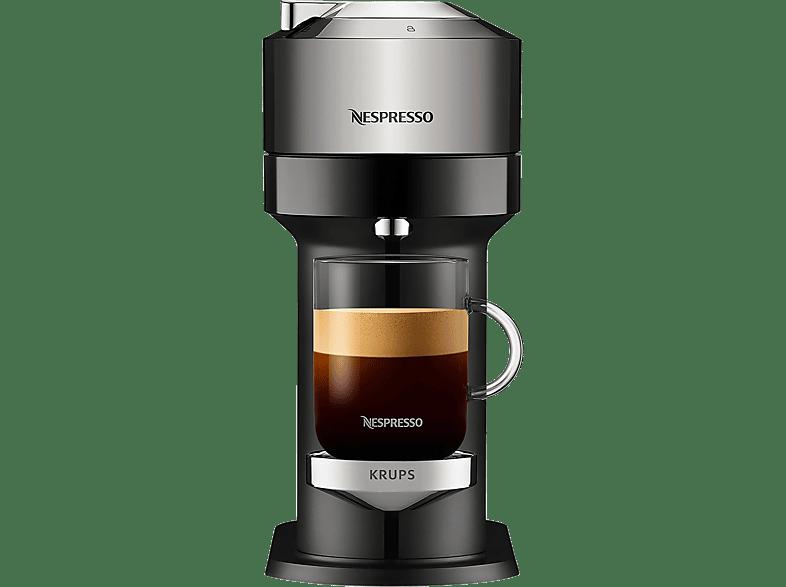 Krups XN910C Nespresso Vertuo Next Kapselmaschine