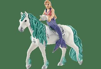 SCHLEICH Gabriella Spielfiguren Mehrfarbig