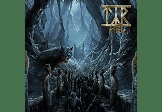 Tyr - Hel  - (CD)