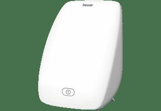 BEURER TL 41 Touch Tageslichtlampe