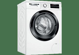 BOSCH WUU 28 T 30 Serie 6 Waschmaschine (8,0 kg, 1400 U/Min., A+++)