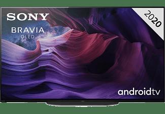 Sony KD-48A9BAEP 48 inch (122 cm)