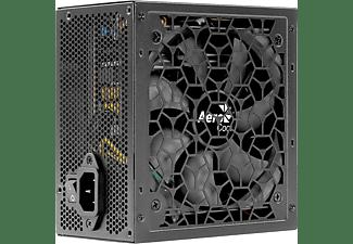 AEROCOOL ACPW-AR70AEC.11 Aero White PC-Netzteile 700 Watt 80 Plus
